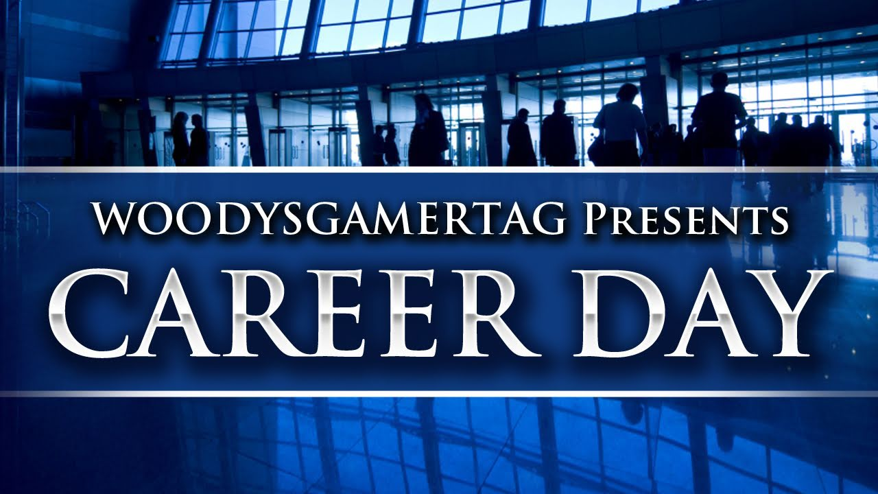 Interview w/Game Developer