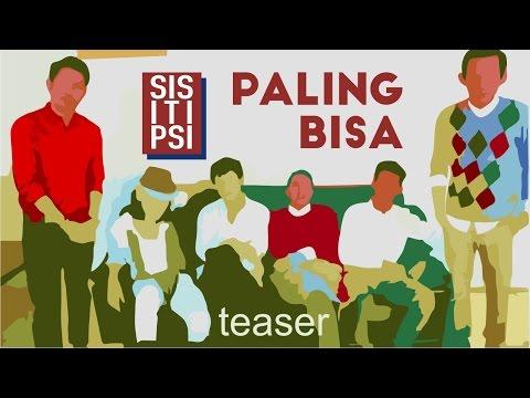 Sisitipsi - Paling Bisa ( Live Instagram )