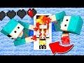 ANNA È IN OSPEDALE! - Scuola di Minecraft #4