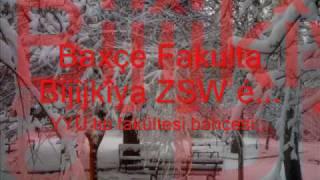 EROL BERXWEDAN-YARÊ TU ZANÎ  (Türkçe-Kürtçe altyazılı) Resimi