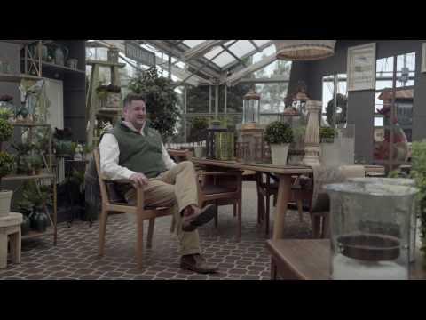 Blispay Financing Merchant Testimonial - Homestead Gardens