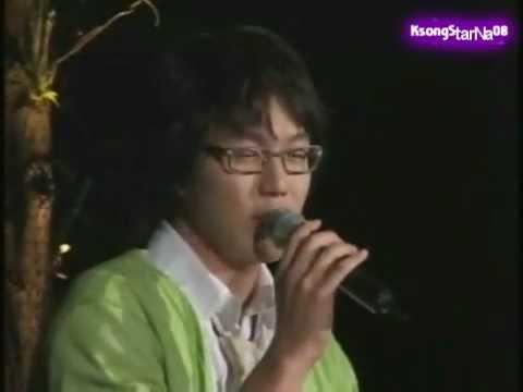 Sung Si Kyung - 잘 지내나요 (2005.6)