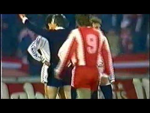 Liverpool Fc 16 Away Kit