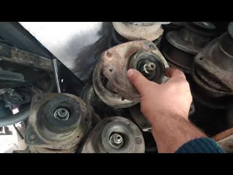 Fiat Marea Brava Bravo Araçların Donanım Ve Motor Içi Anlatımı