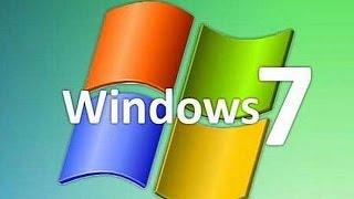 Как легко включить Bluetooth в Windows 7
