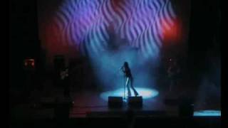 La Funkcion-Video1-Love Potion nº9