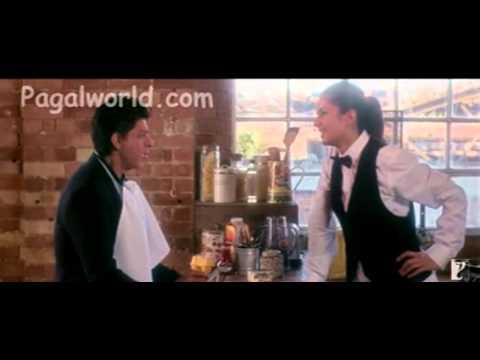 Saans Jab Tak Hai Jaan)(mobile) (Pagalworld Com)