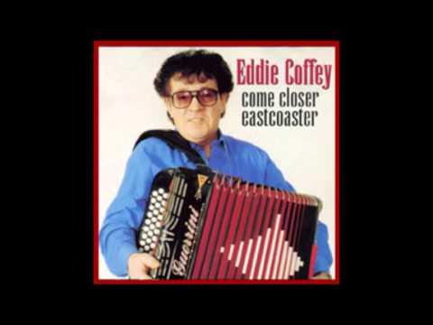 My Sweet Forget Me Not - Eddie Coffey
