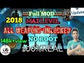 How To Download Shadow Fight 2 HACK Apk In Hindi mp3