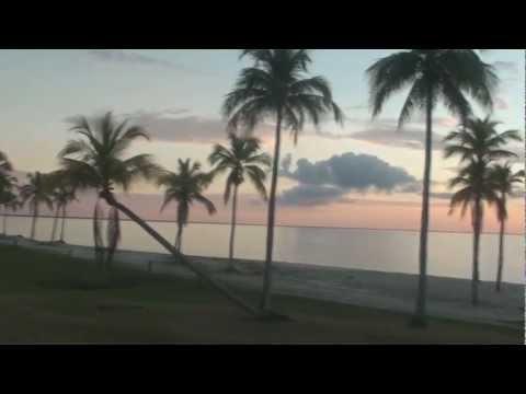 isla de la juventud cuba