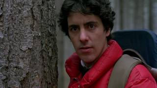 An American Werewolf In London - Trailer thumbnail
