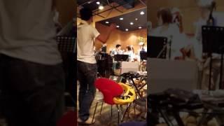夏色 ゆず 高橋幸子 検索動画 21