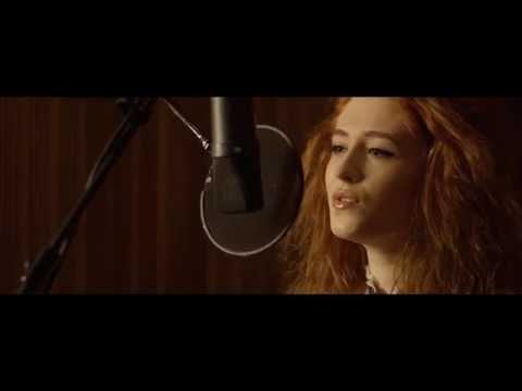 Gareth Emery feat. Janet Devlin - Lost (Acoustic)