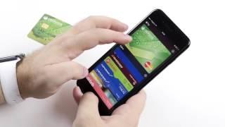 Apple Pay через NFC в России?! Как настроить Apple Pay на iPhone?