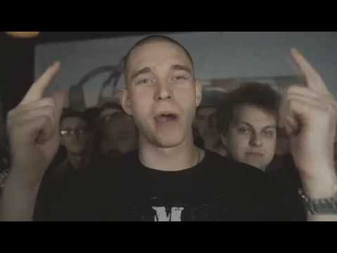 VERSUS 1 (сезон III) Oxxxymiron VS Johnyboy - Неизвестен - радио версия
