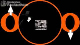 Anonymous - Illuminati Song (Lyrics - Download)