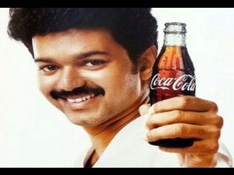 Image result for actor vijay advertisement