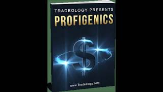 Profigenics Review - Is Tradeology The 80/20 System Scam Or Really Work?