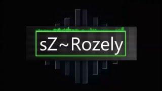 Raidcall 7.3.6 Turkce yapma sZ~Rozely