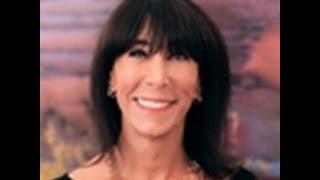 Ingrid Croce, San Diego Women