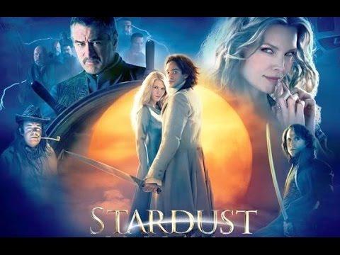 stardust-(trailer-español)