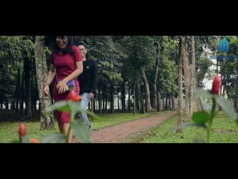 COVER VIDEO CLIP SEPANJANG JALAN KENANGAN BY MR BOB