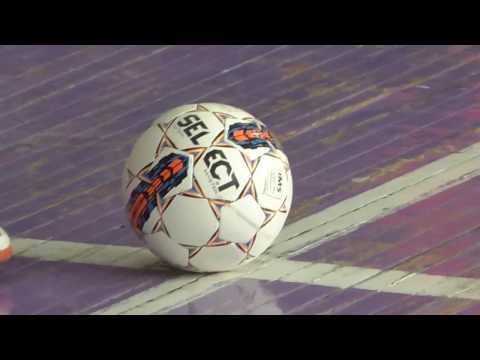 MLSDev United - HostPro #itliga (15 сезон, осень 2017 года)