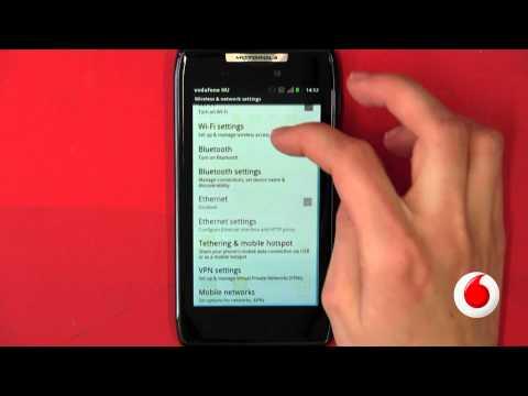 Segíthetünk? - Motorola RAZR