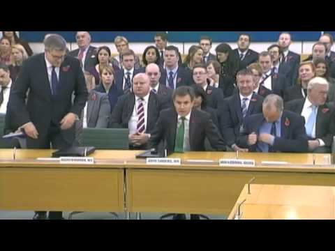 UK Intelligence: Al Qaeda 'Gleeful' over NSA Leak