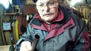 Ремонт удочки и ткань для ремонта
