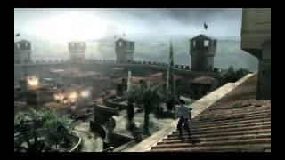 Клип Assassins creed Brotherhood
