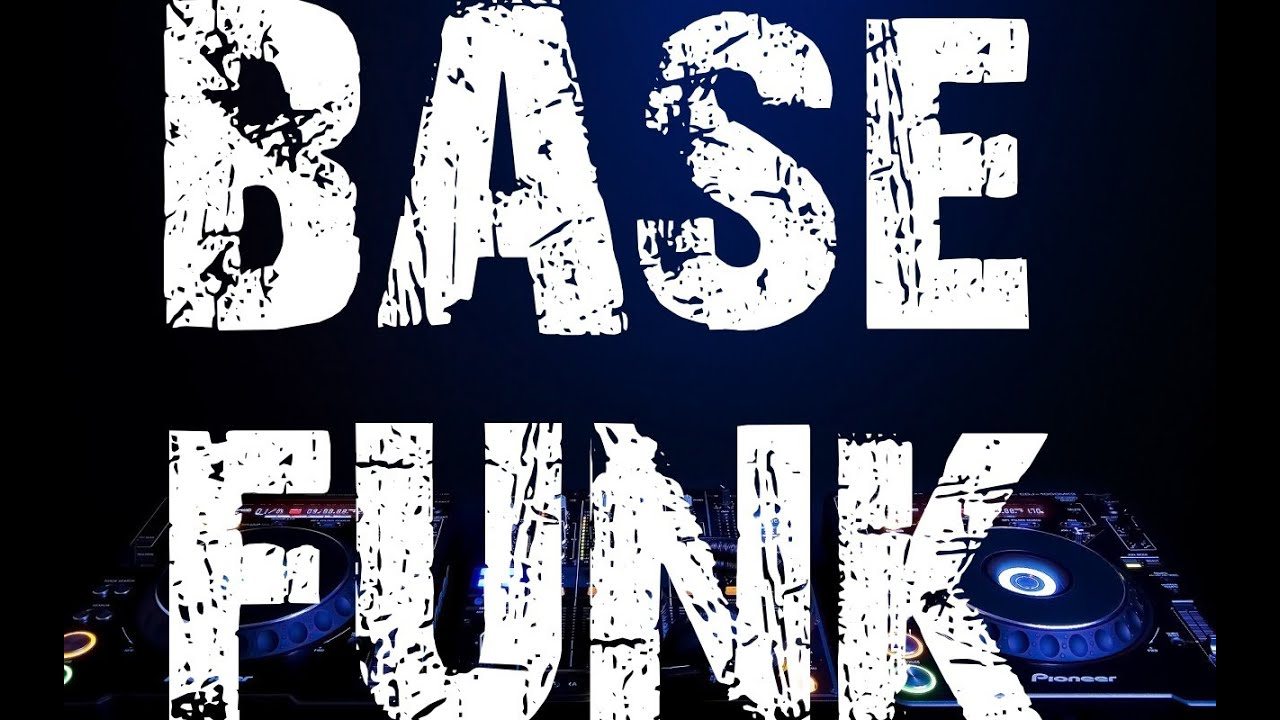 base de funk ostentao 2013