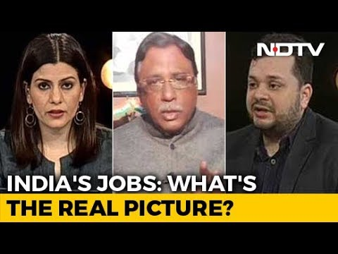 Declining Jobs, Farm Income: Nationalism Overtaking Real Issues In 2019?