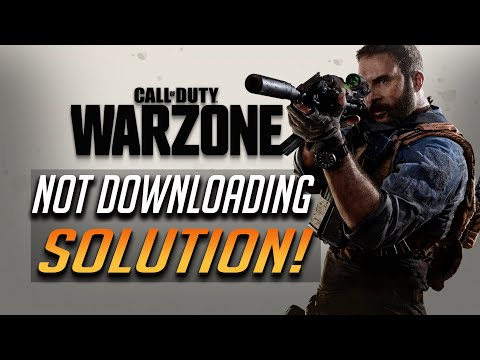 can't-download-call-of-duty:-warzone-fix-[tutorial]