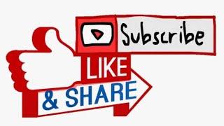 A JazzMan Dean Upload - Kaidi Tatham - He Laughs She Cries