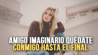 Tove Lo | Imaginary Friend (subtitulado en español)