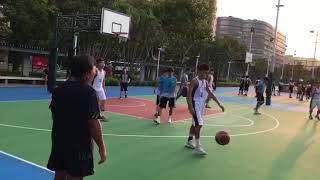Publication Date: 2017-10-17 | Video Title: 陳樹渠VS會督 PART 3