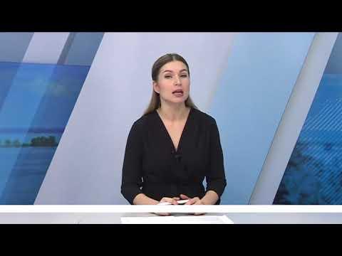 ТРК ВіККА: Канівський відгомін: Верховний суд повернув оскарження «таємної» сесії на перерозгляд