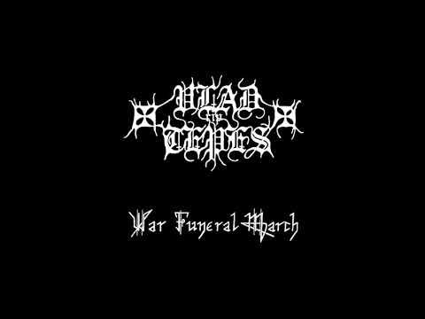 Vlad Tepes - Walachian Tyrant