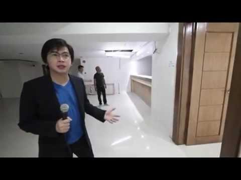 Royale - Corporate Headquarters Update_02.2013