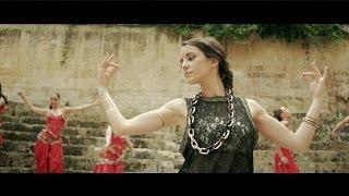 Walter Suray - KALINIFTA (ft. Giulia Penna) (Official Music Video)