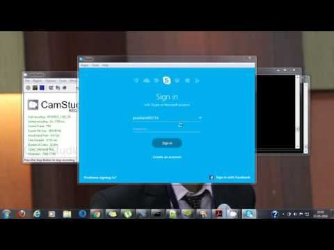 Resolved How do I install Pyautogui? python, windows, pyautogui