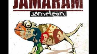 Jamaram - Oh My Gosh - Jameleon