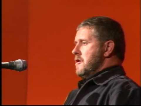 """[CH2008047] Unawd Bariton/Bas: """"Aros Maer Mynyddau Mawr"""" - Billy Hughes"""