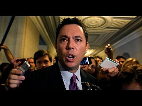 Jason Chaffetz  Heated Criminal Testimony on Obama , IRS , Lois Lerner and John Koskinen