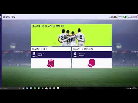 *MUST WATCH* HOW I GOT THE FIFA 18 WEBAPP UNLOCKED!!!! - CRAZY THEORY?!? *SOLVED*
