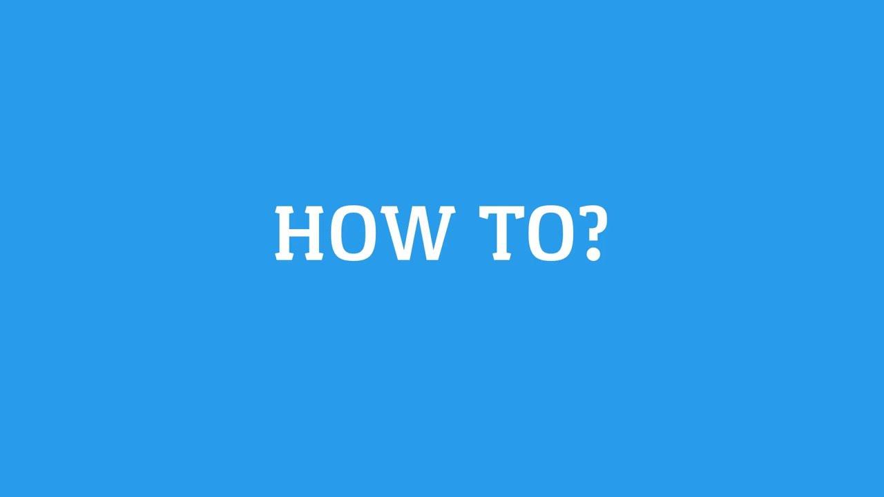 How to install Unikey in Ubuntu