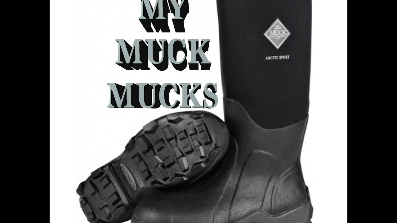 My Muck