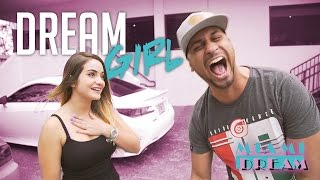 JP Performance - MIAMI DREAM | Dream Girl