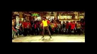 Copy of Gandi Baat R    Rajkumar  full video  song